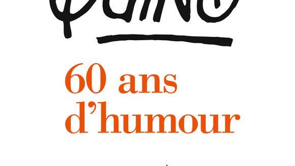 QUINO_humour_2.jpg