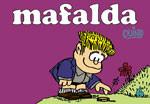 Brasil_mafalda-6.jpg