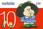 argentina_mafalda-_0.jpg