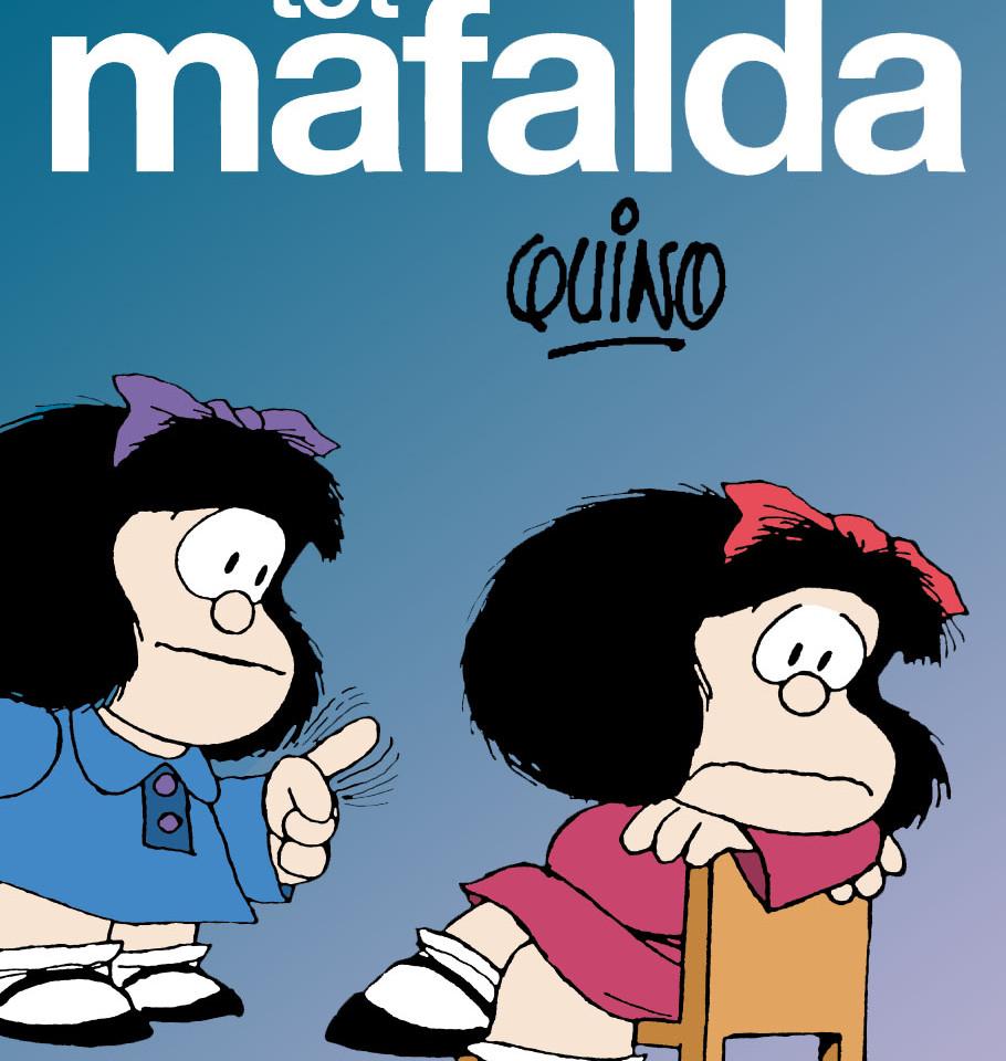MafaldaCat.jpg
