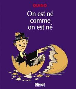 On_est_né_comme_on_est_né.jpg