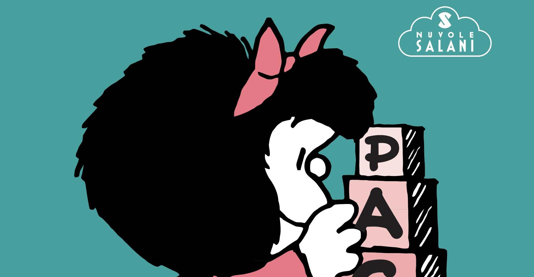 Mafalda_2_italia.jpg