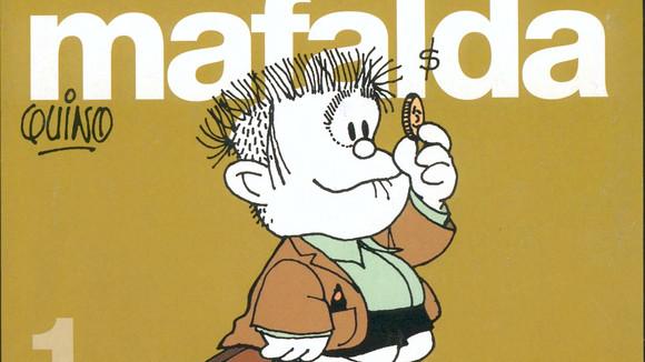 Mafalda_spagna2.jpg
