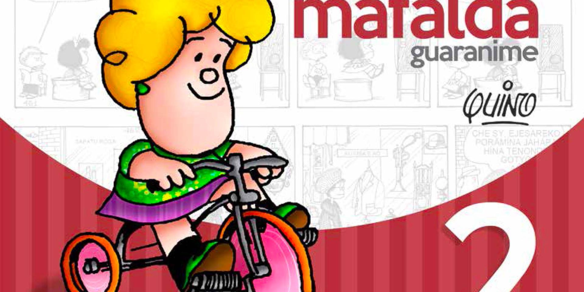 Mafalda_Tomo 2_Final-1.jpg