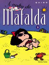 mafalda-3-brasil.jpg