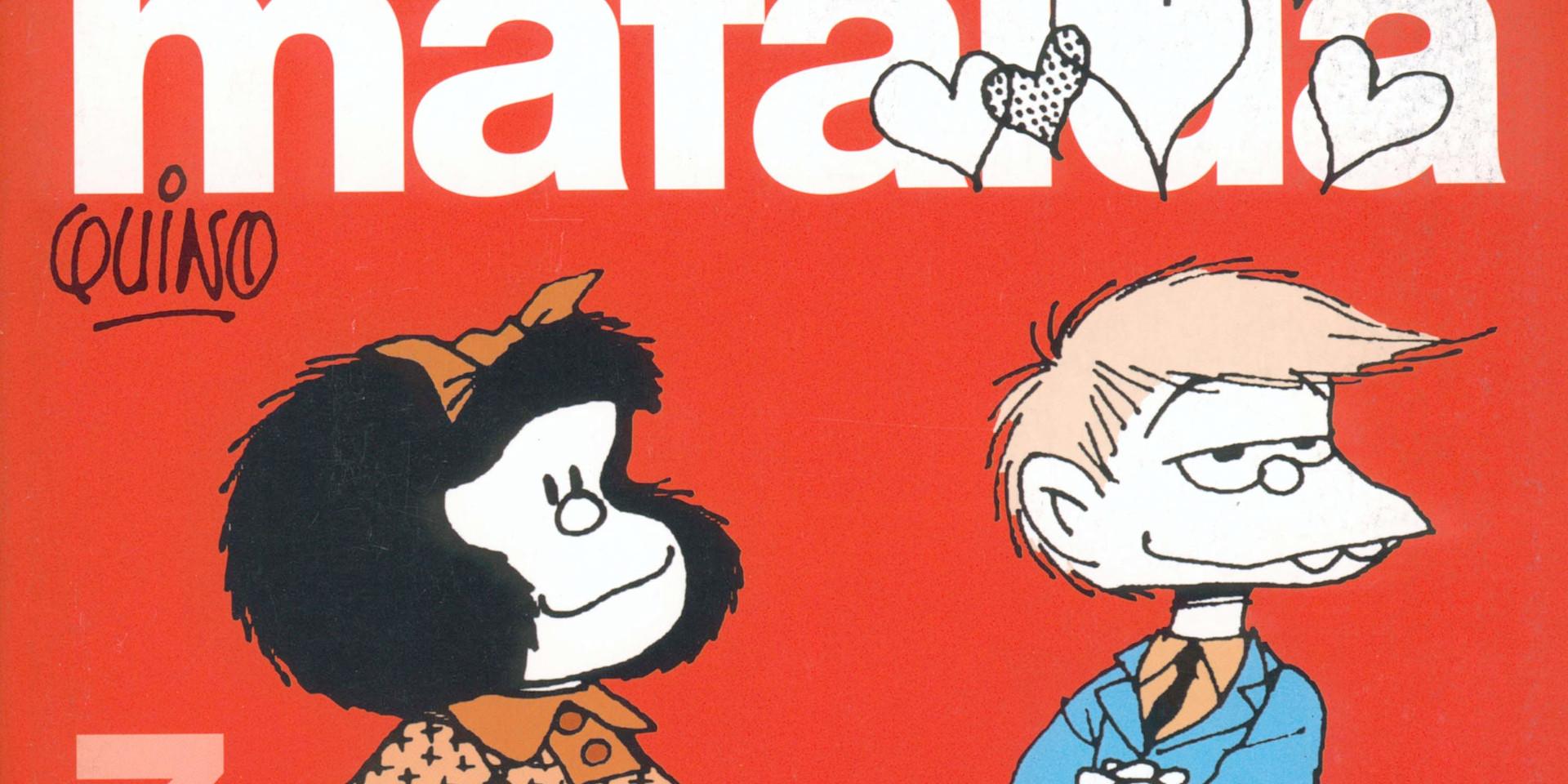 Mafalda_spagna8.jpg