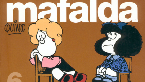 Mafalda_spagna7.jpg