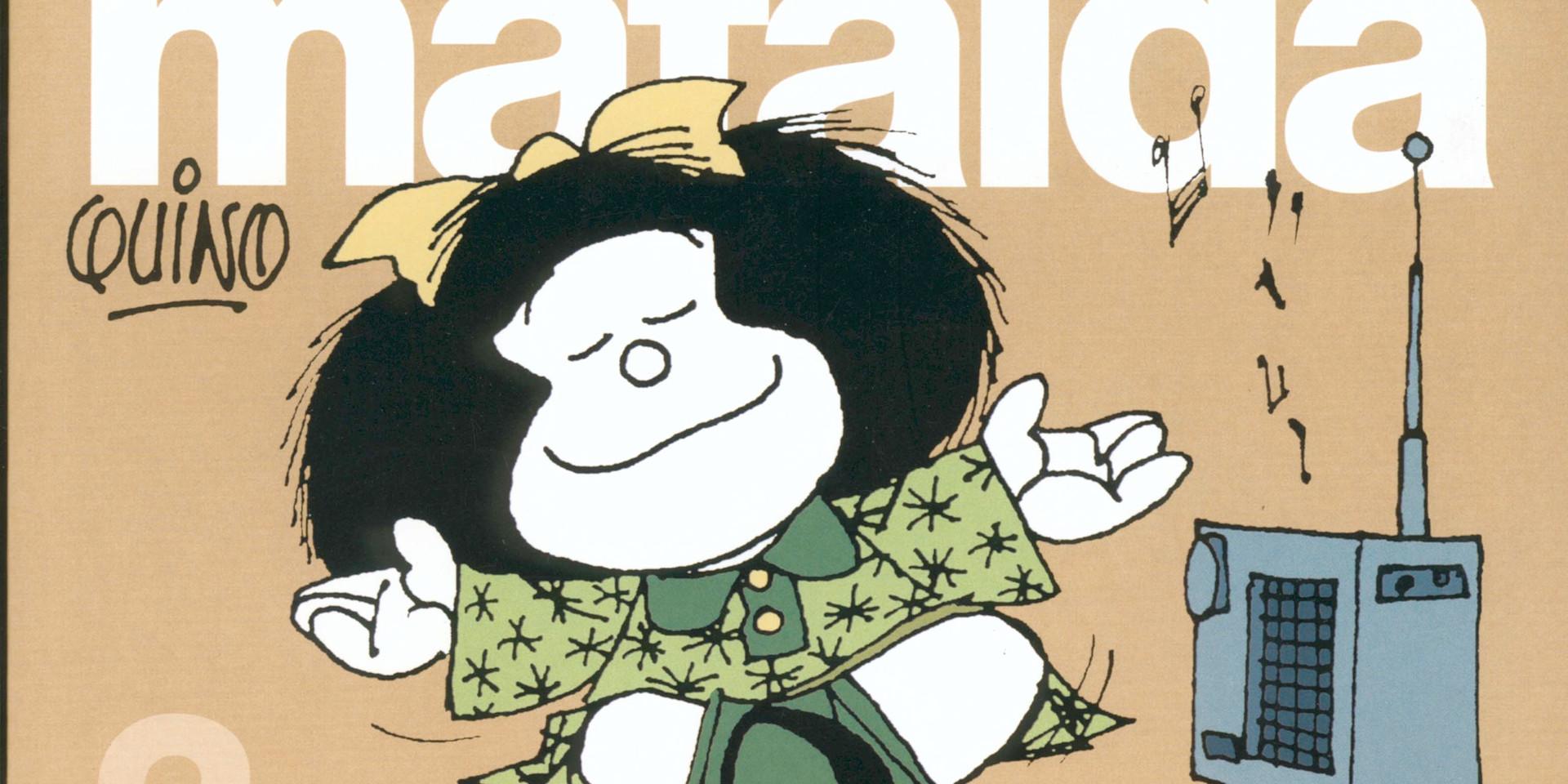 Mafalda_spagna3.jpg