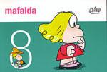 argentina_mafalda_8.jpg