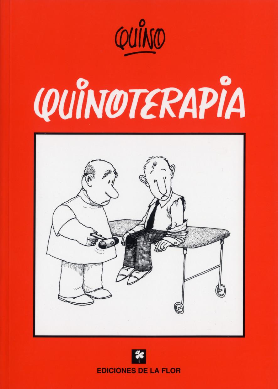 quinoterapia.jpg
