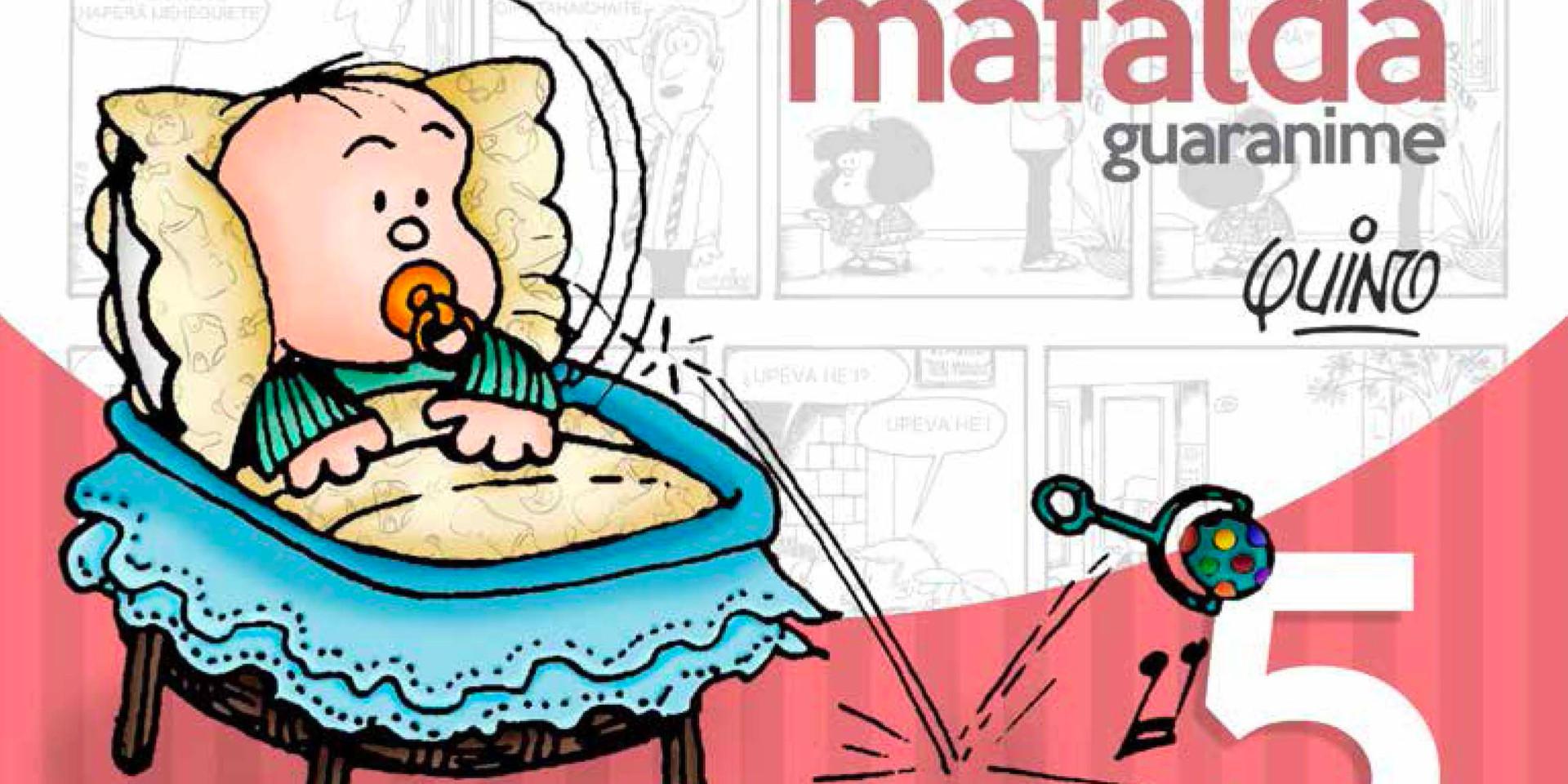 Mafalda_Tomo 5_Final-1.jpg