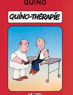 Quino-thérapie.jpg