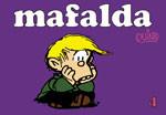 Brasil-mafalda-4.jpg