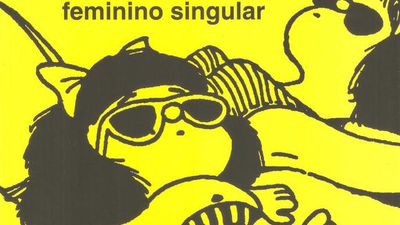 Feminino_Singular_Brasil.jpeg