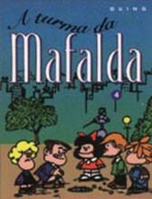 mafalda-4-brasil.jpg