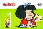 argentina_mafalda_1.jpg