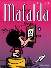 mafalda-2-brasil.jpg