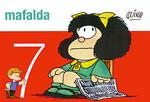 argentina_mafalda_7.jpg