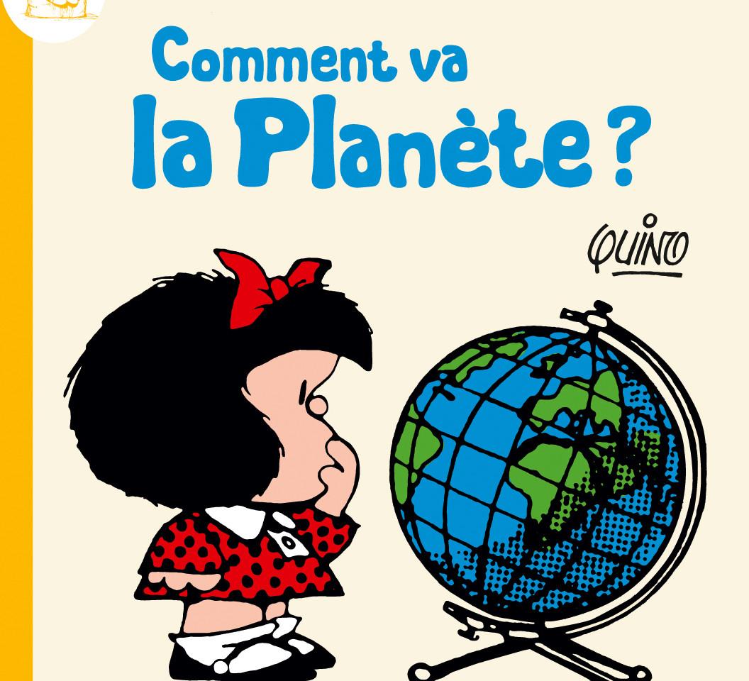 Planete.jpg