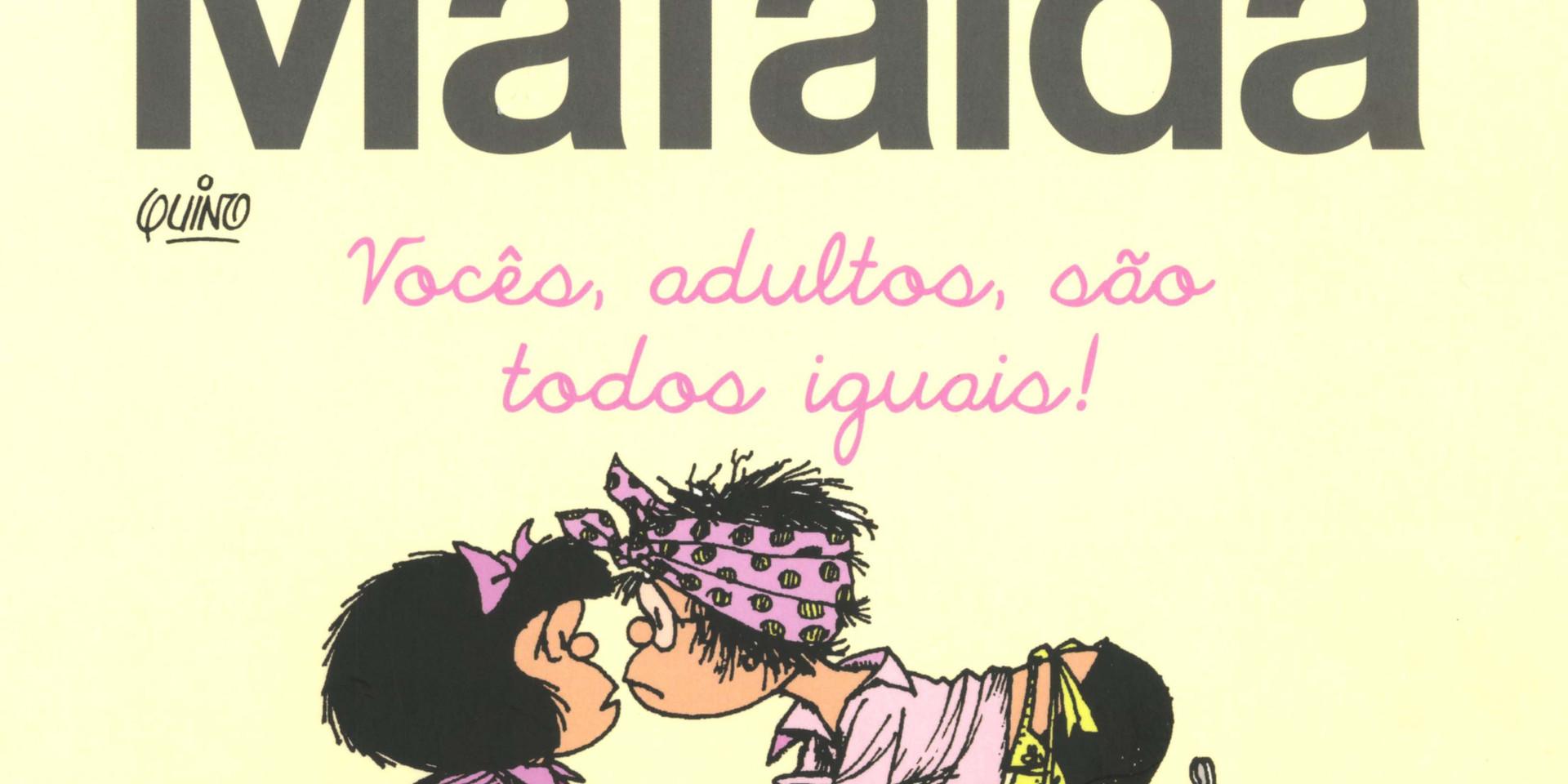 cover_adultos_Verbo.jpg