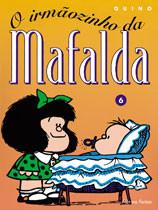mafalda-6-brasil.jpg