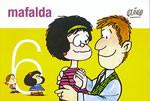 argentina_mafalda_6.jpg