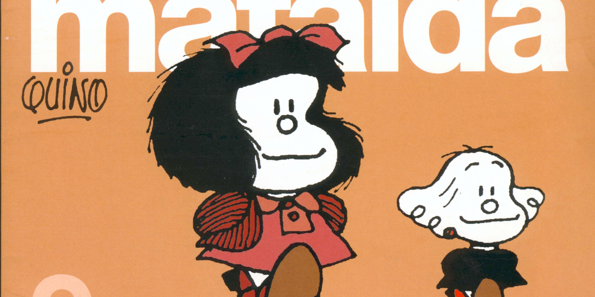 Mafalda_spagna10.jpg