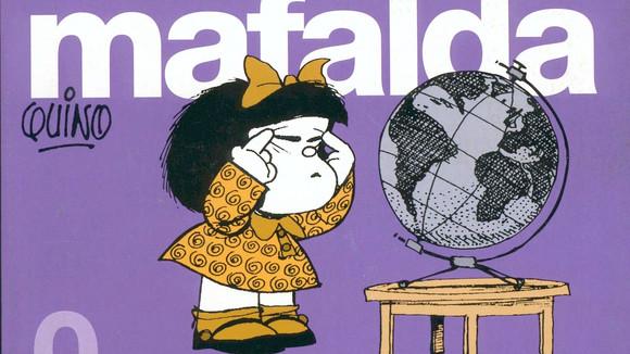 Mafalda_spagna1.jpg