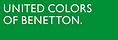 Logo_Benetton.svg.png