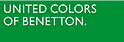 Logo_Benetton.svg.png