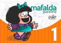 Mafalda_Tomo 1_Final-1.jpg