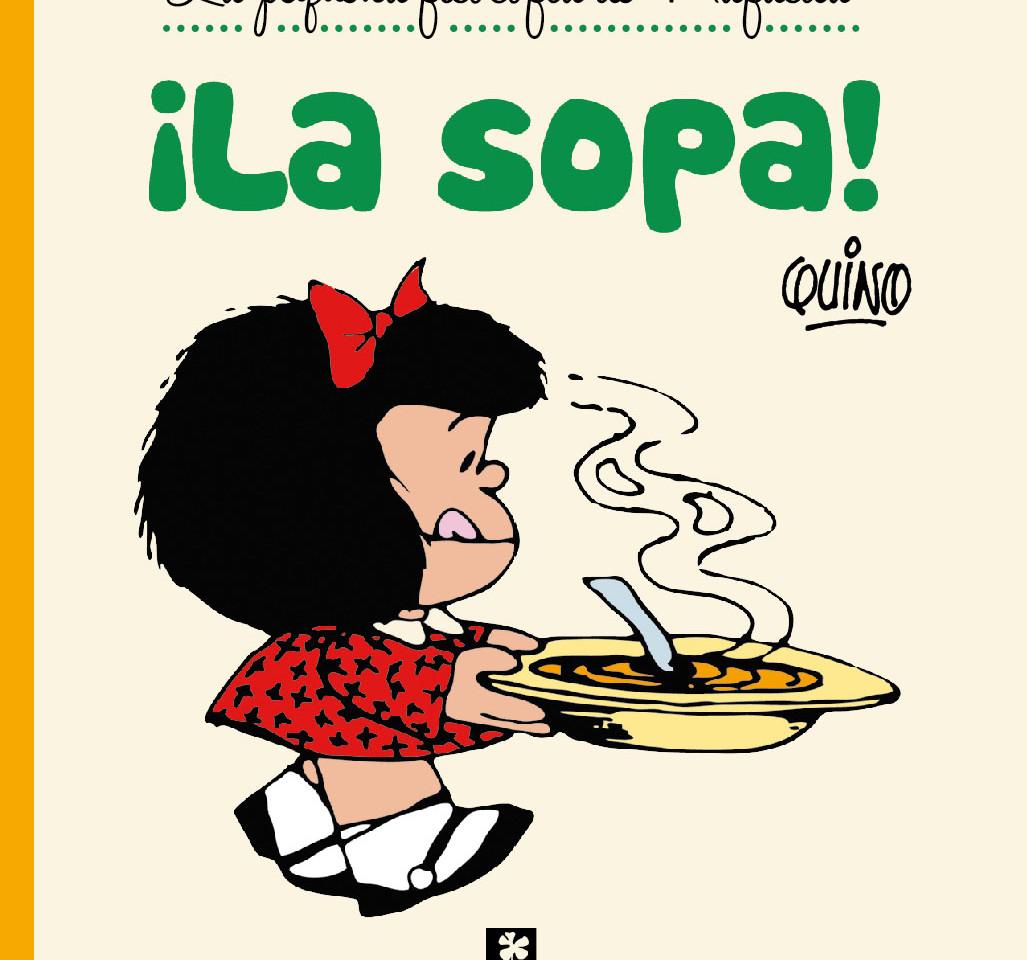 Tapa_SOPA.jpg