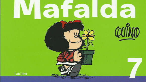 Mafalda-7.jpg