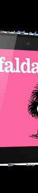 mafalda11_kindle.png