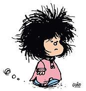 Mafalda_mordo.jpg