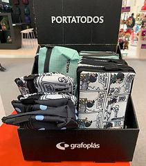 Grafoplas_2.jpg