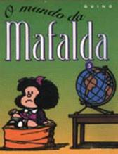 mafalda-5-brasil.jpg