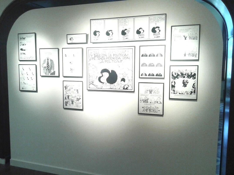 Quino_por_Mafalda_3.jpg