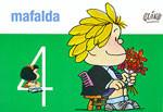 argentina_mafalda_4.jpg