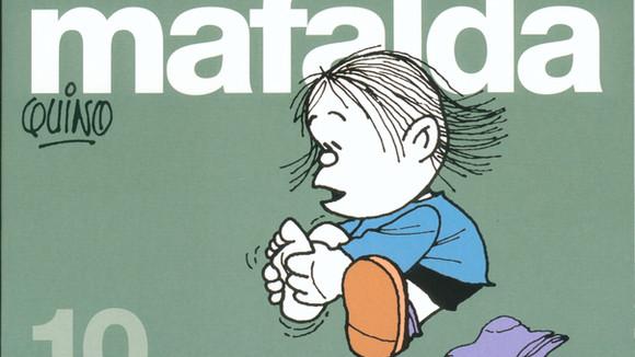 Mafalda_spagna11.jpg