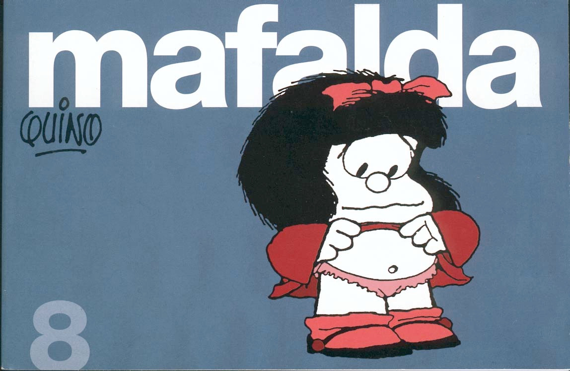 Mafalda_spagna9.jpg