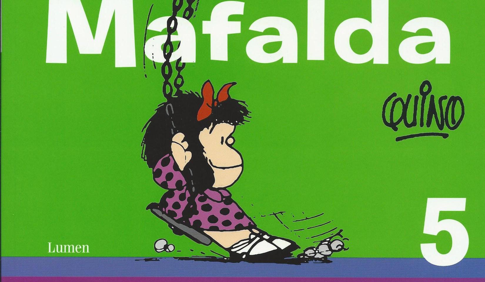 Mafalda-5.jpg