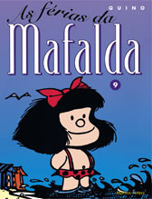 mafalda-9-brasil.jpg