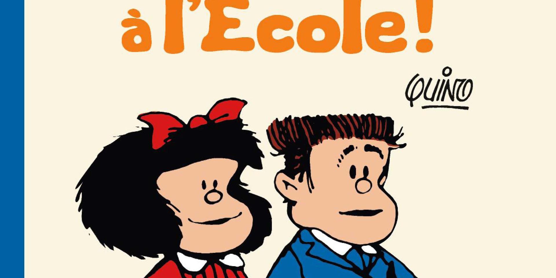 Ecole.jpg