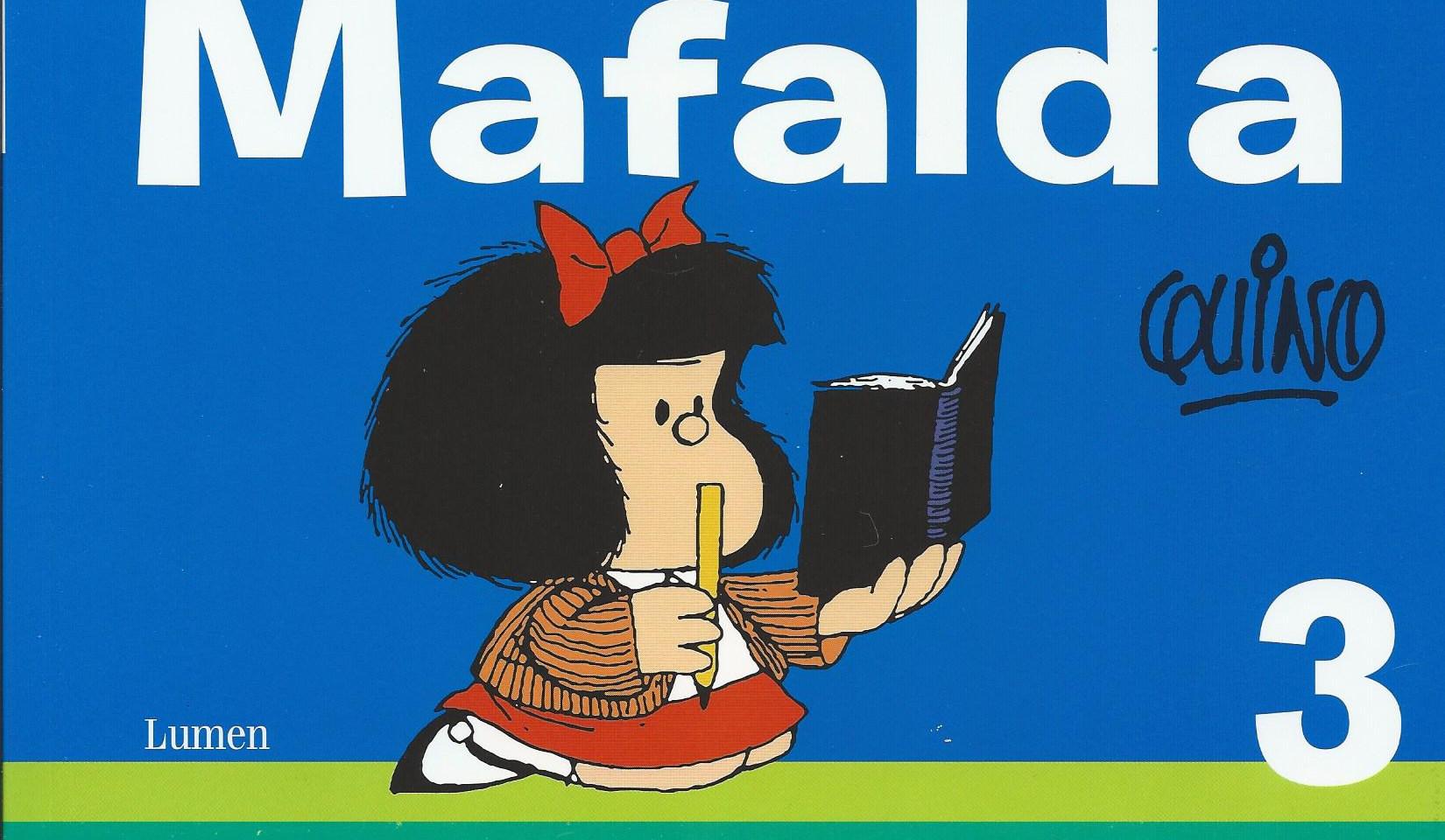Mafalda-3.jpg