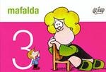argentina_mafalda_3.jpg