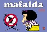 Brasil-mafalda-9.jpg