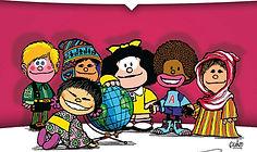 Mafalda_Unicef.jpg