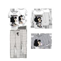 Mafalda2-200x200