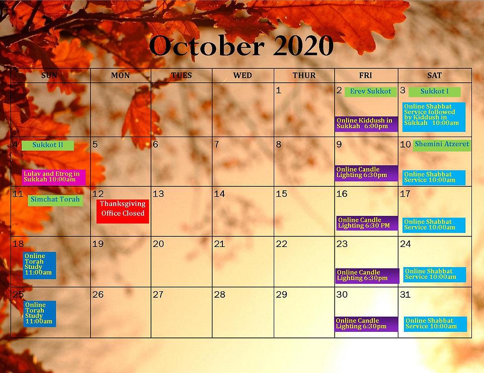 October calendar website.jpg